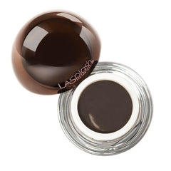 UD Brow Color - Chocolate Cosmo