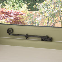 Stormsure Casement Window Weatherseal