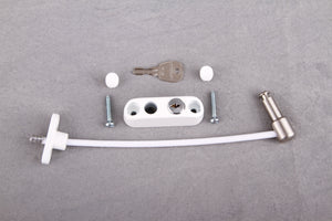 Stormsure Corded Restrictor