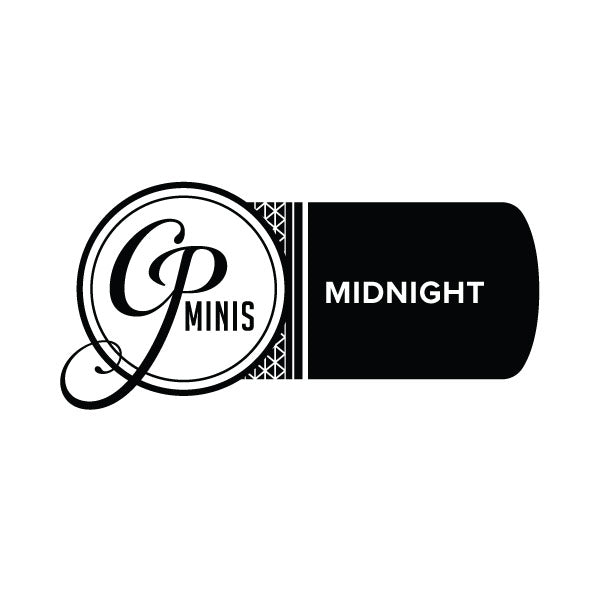 Catherine Pooler Designs Premium Dye Archival Mini Ink Pad Midnight