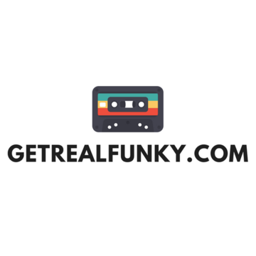GetRealFunky Launched + Offer Code!