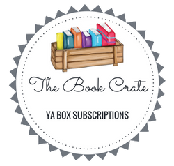 The Book Crate