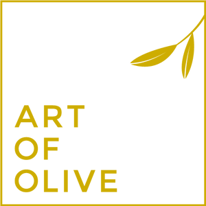 Art of Olive