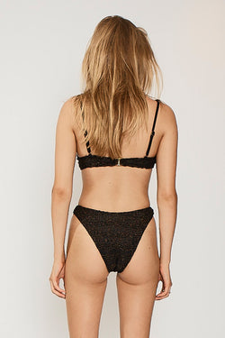 Nadine Ring Side Bikini Bottoms *Pre-Order*