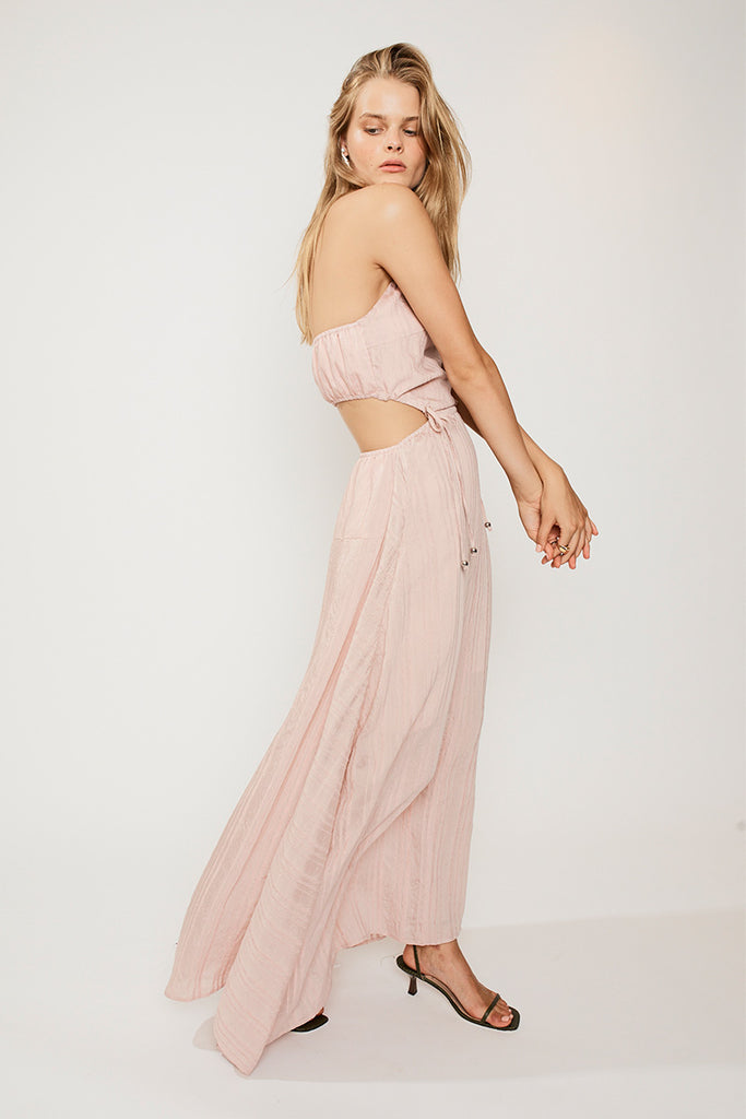 suboo-skylar-halter-dress