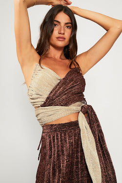 suboo-tyra-pleat-wrap-top