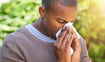 Allergies or cold? How to tell the difference