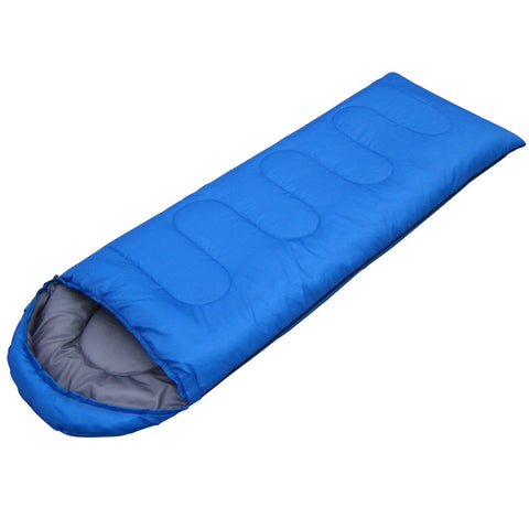 Waterproof Camping Ultra-light Sleeping Bag