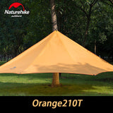 Naturehike Outdoor Camping Large Tent