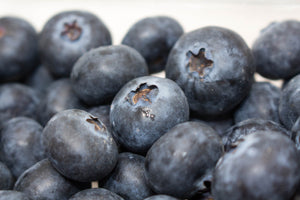 Daily Digital Downloads - feat. Blueberries Together - Original Photography