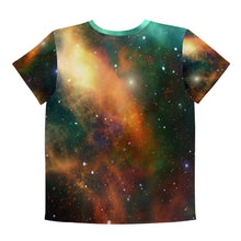 I Need Space - Youth T-Shirt