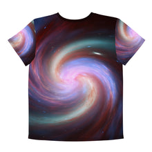 I'm In Space With My Galaxy Girl - Youth T-Shirt