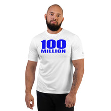 100 Million Champion Performance T-Shirt