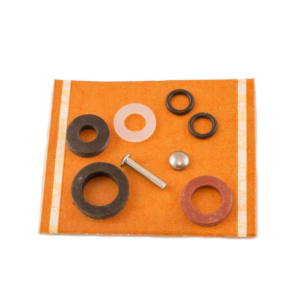 Trigger Washer Kit (0041)