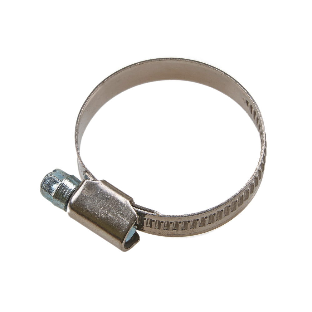 Guard Hose Clip for injector spray pump (5301)
