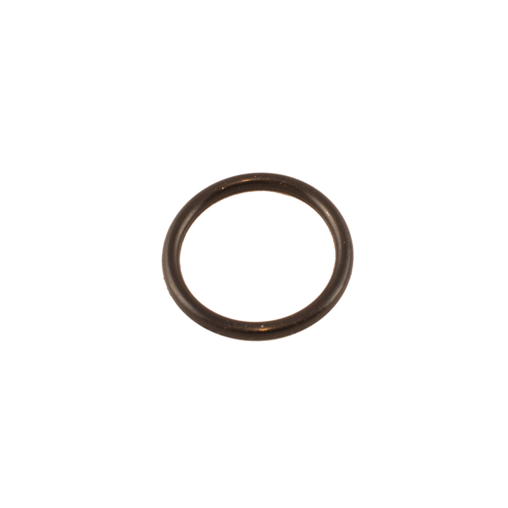 O-ring for Cream Cartridge Nozzle (5356)