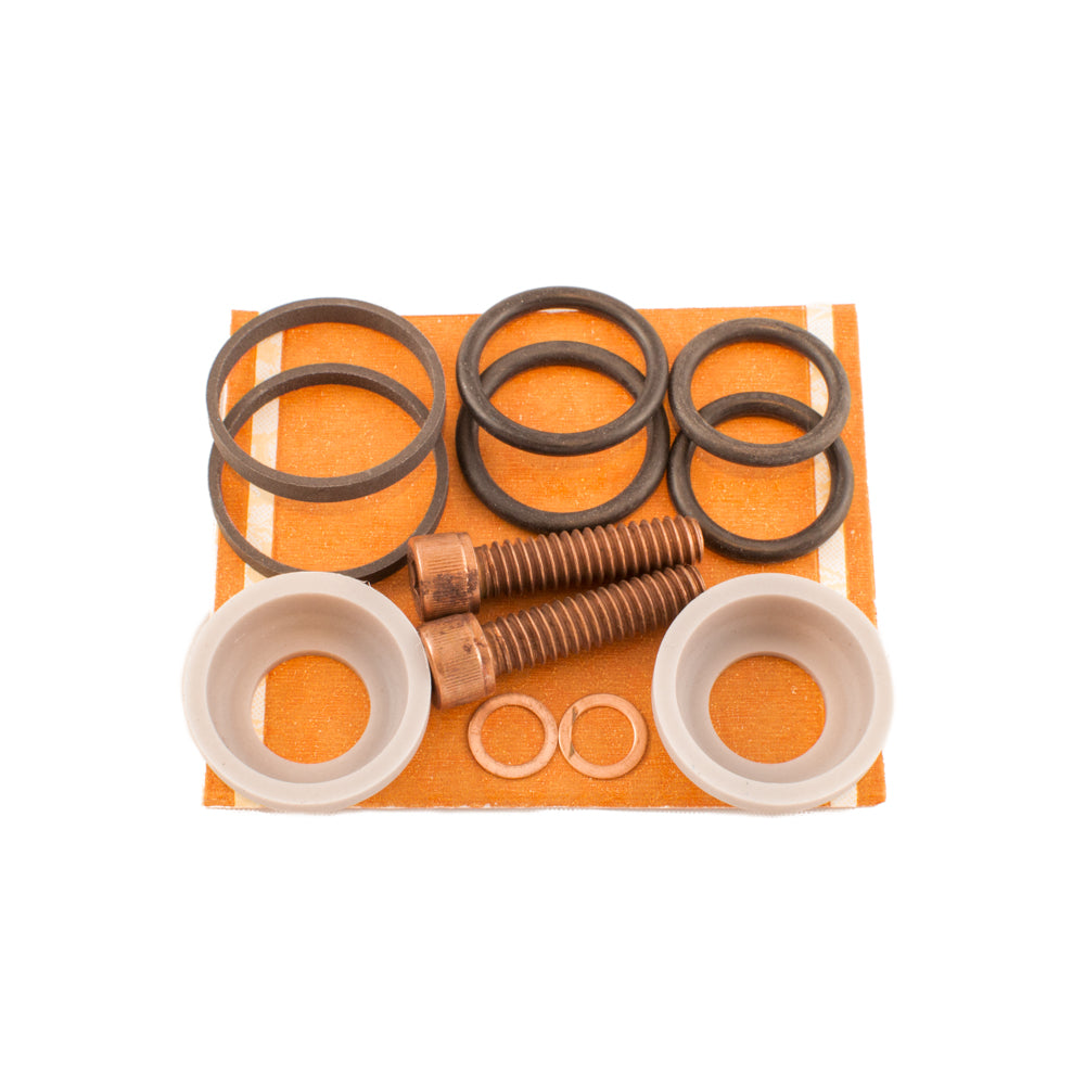 Piston Seal Kit (5404)