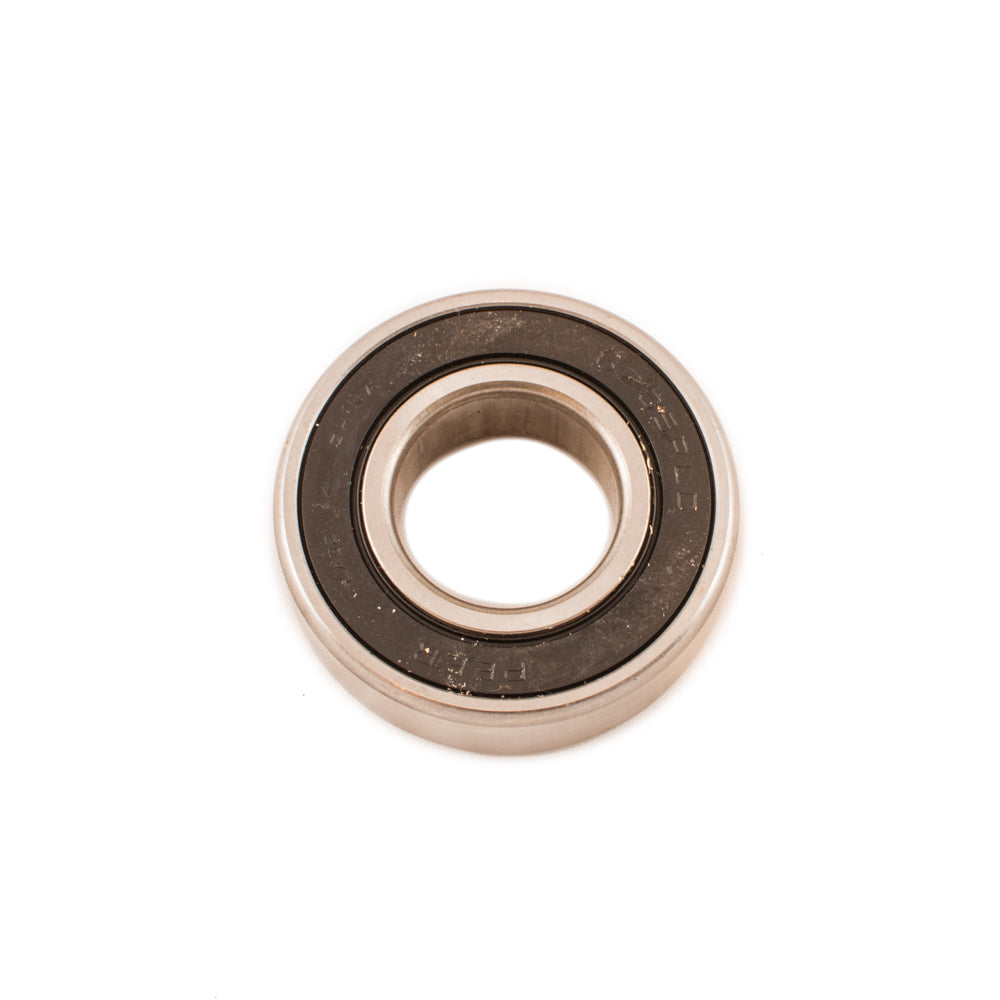 Main Bearing for twin piston pump (5425)