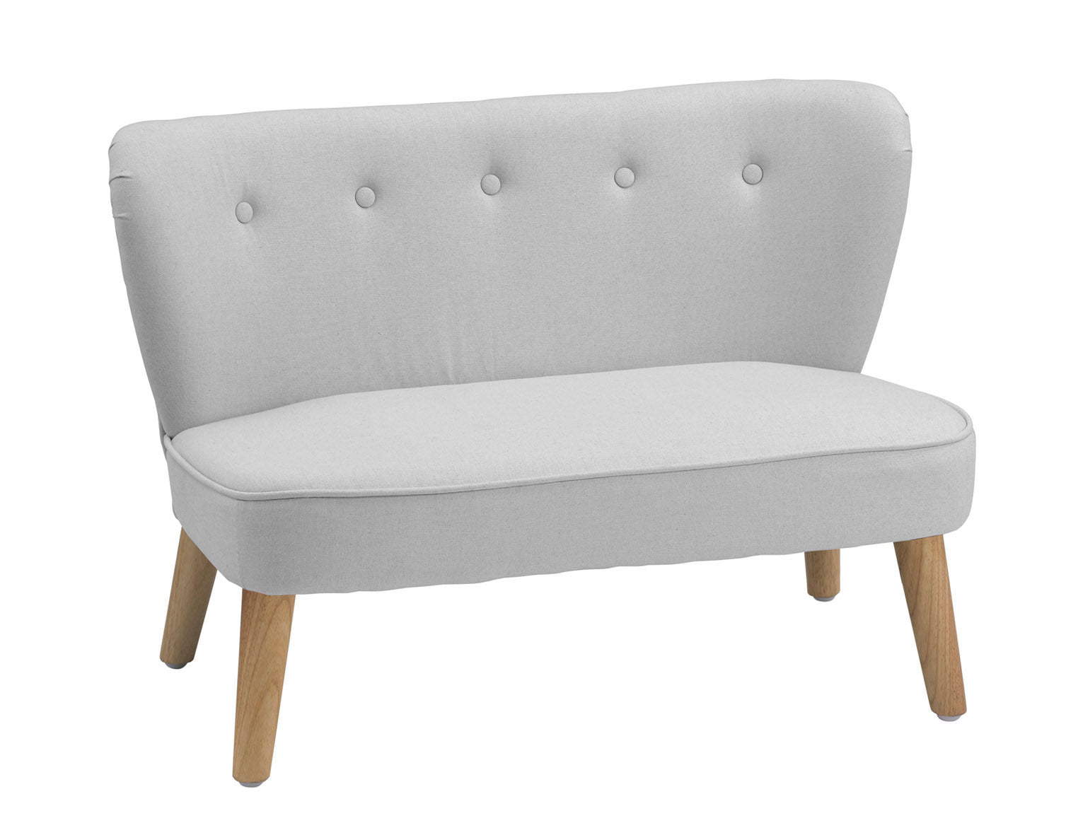 Armchair With Storage