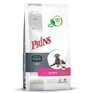 Prins ProCare Protection PUPPY - for medium og større hunderaser