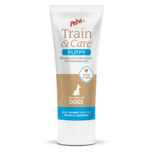 Prins Train & Care Dog - Valp (75g)