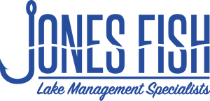 Jones Fish Hatcheries & Dist., Inc.