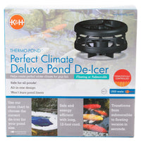 K&H Perfect Climate De-Icer