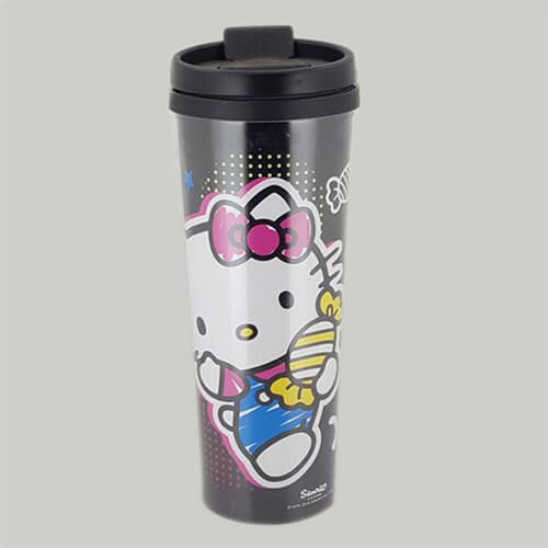 Hello Kitty Thermo Mug 350ml