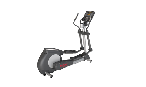 Exercise Equipment in Pakistan at Lowest Prices