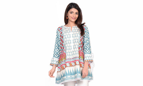 womens-pakistani-clothing in Pakistan at Best Prices