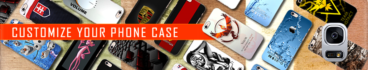 Cases, Covers & Protection