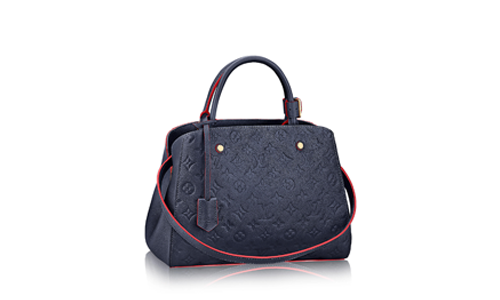 womens-handbags at Best Prices