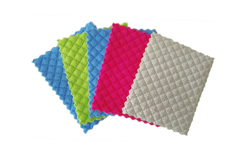 sponges-cleaning-cloths
