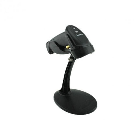 Barcode Scanner Speed-X 8200