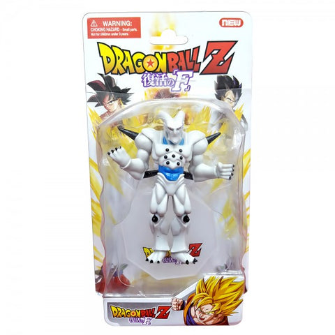 Dragon Ball-Z Syn Shenron for Kids