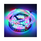 Led Strip Flexible Strip Light 145