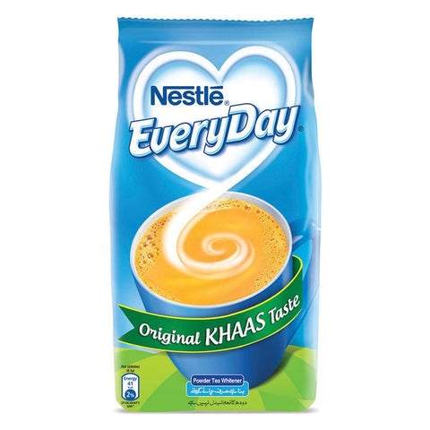 Nestle Everyday Pouch Pack 950g