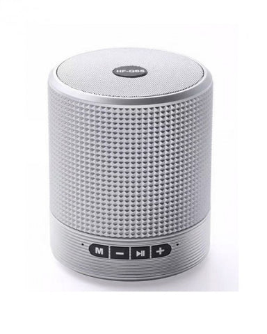 Rock Bluetooth Wireless Speaker