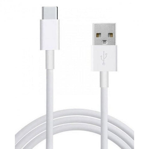 Usb Charging Cable 3.0