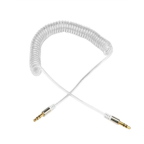 Mobile Phone Audio Cable for Car