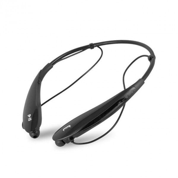Lg Tone Ultra Hbs 800 Bluetooth Handsfree