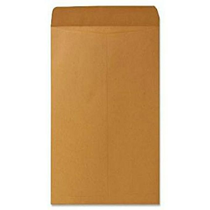 Pack of 32 - Envelopes