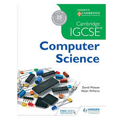 Computer Science (Free Web Resources)