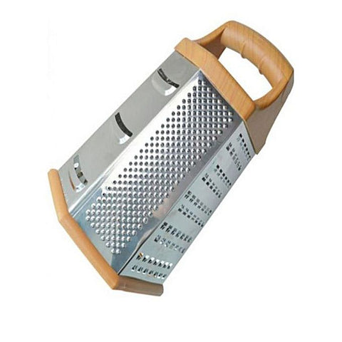 Manual Cheese Carrot Grater