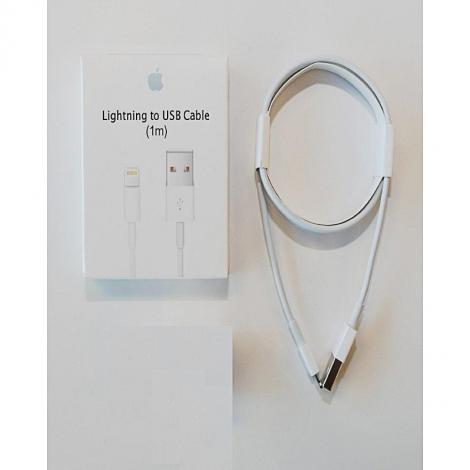 USB Charging Cable For iPhone 7& 7Plus