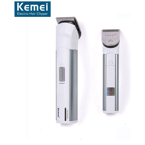 KM-028 - Electric Hair Trimmer and Clipper