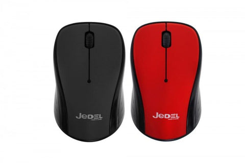 Jedel W920 Wireless Mini Mouse