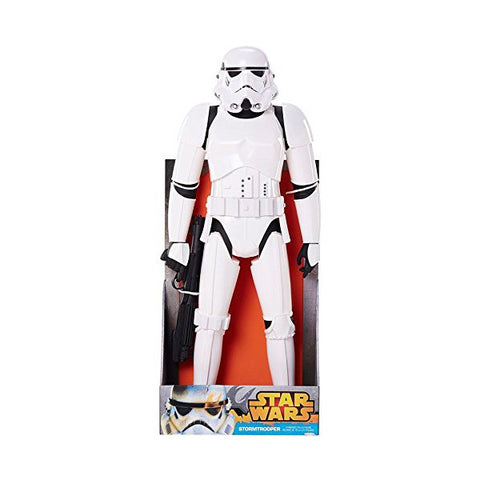 Storm troopers Action Figure for Kids