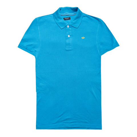 Comfortable Dry Polo Shirt for Men
