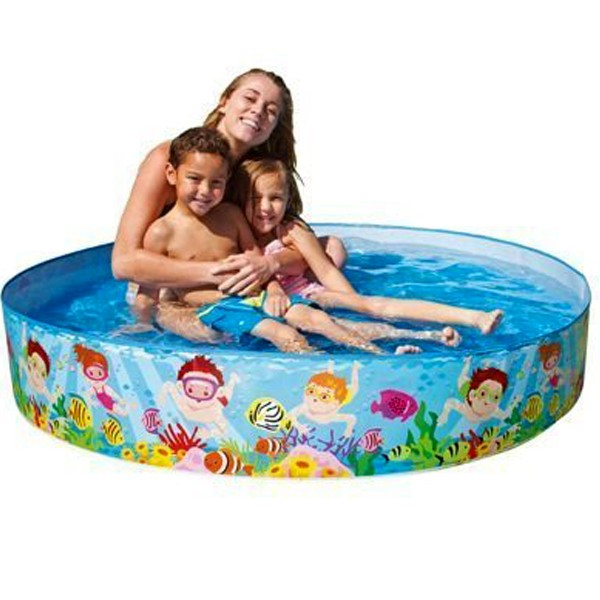 Float Swimming Pool for Kids